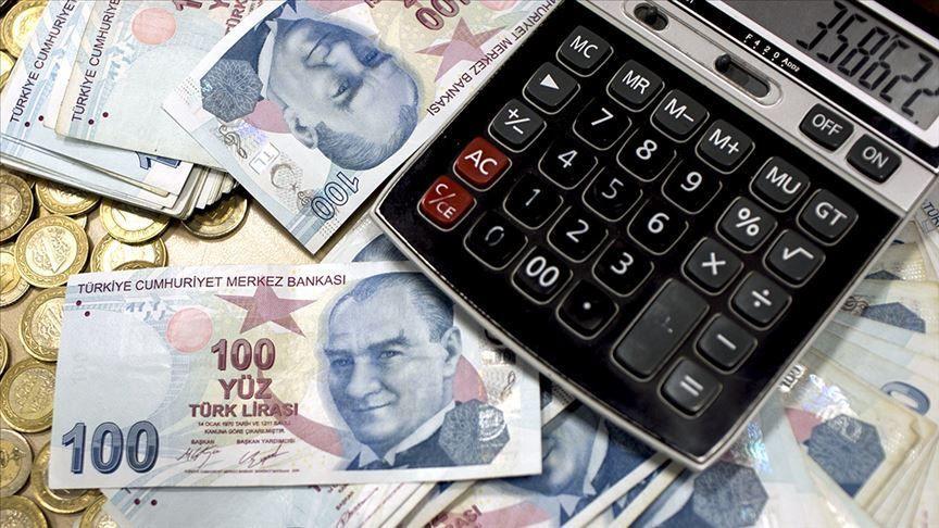 Halkbank'tan esnafa 50 bin liralık destek! - Sayfa 3