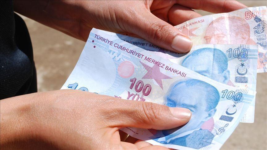Halkbank'tan esnafa 50 bin liralık destek! - Sayfa 4