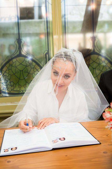 Didem Balçın ile Can Aydın evlendi - Sayfa 3