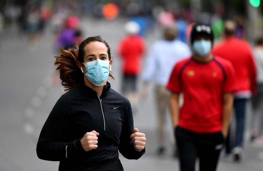 İspanya Başbakanı uyardı: Virüs yok olmadı, hala gizleniyor - Sayfa 1
