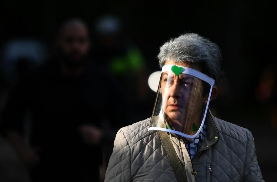 İspanya Başbakanı uyardı: Virüs yok olmadı, hala gizleniyor - Sayfa 3