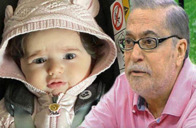 Sezin Erbil, kızının yüzünü ilk kez gösterdi - Sayfa 4