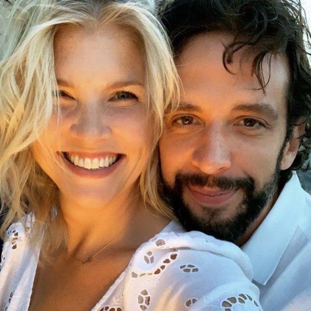 Kanadalı aktör Nick Cordero koronavirüse yenildi - Sayfa 2