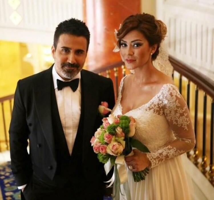 Emrah ile Sibel Erdoğan boşanıyor - Sayfa 2