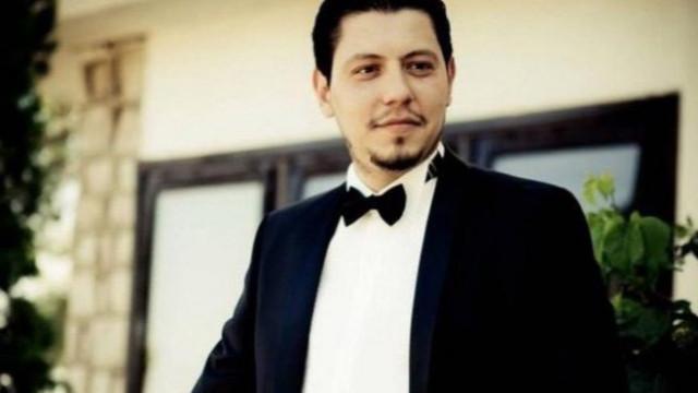 Cemal Metin Avcı kimdir, kaç yaşında, nereli, evli mi?