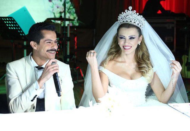 İsmail Hacıoğlu: Mutluluğum da, mutsuzluğum da beni ilgilendirir - Sayfa 3