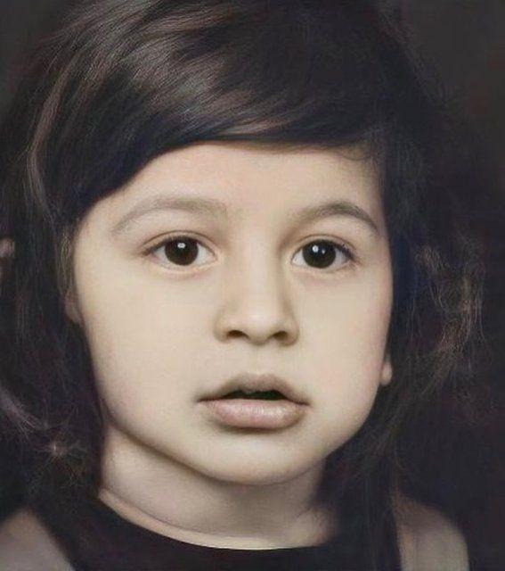 Cem Yılmaz'dan çocukluk fotoğrafı - Sayfa 3