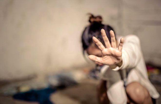 Sokağa çıkma yasağında eşi tarafından 100 kez tecavüze uğrayan kadının anlattıkları dehşete düşürdü - Sayfa 4