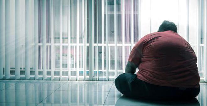 6 erkek öğrencisine cinsel istismarda bulunan öğretmene obez olduğu için hapis cezası verilmedi - Sayfa 2
