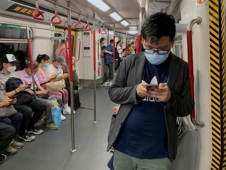 Çinli virolog Dr. Li-Meng Yan: Virüs insan yapımı - Sayfa 1