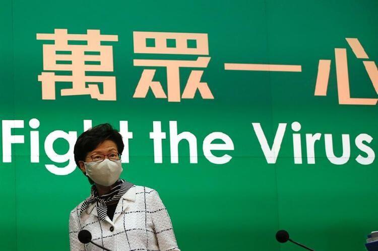 Çinli virolog Dr. Li-Meng Yan: Virüs insan yapımı - Sayfa 3