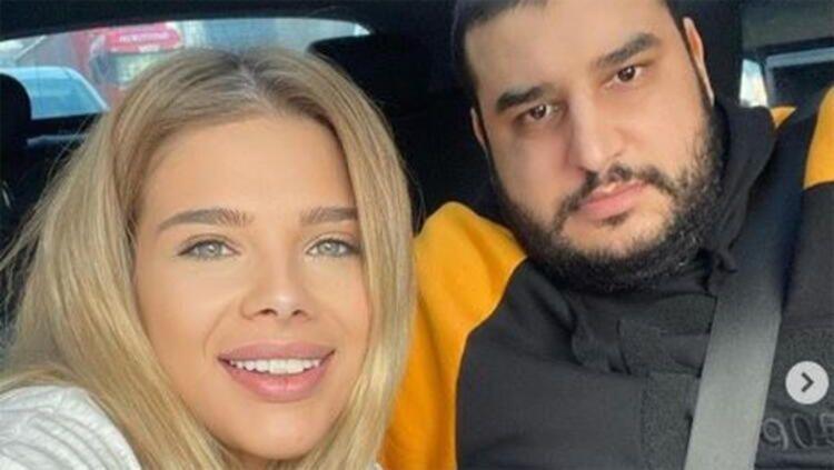 Damla Ersubaşı ile Mustafa Can Keser boşandı - Sayfa 1