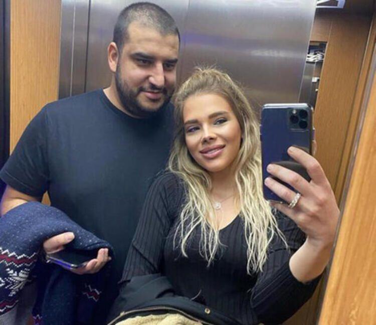 Damla Ersubaşı ile Mustafa Can Keser boşandı - Sayfa 4