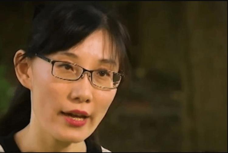 Çinli virolog ilk kez açıkladı! İki yarasadaki koronavirüsü birliştirip… - Sayfa 1