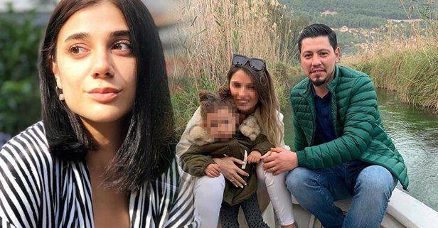 Pınar Gültekin cinayeti! Katil Cemal Metin Avcı için istenen ceza belli oldu! - Sayfa 4