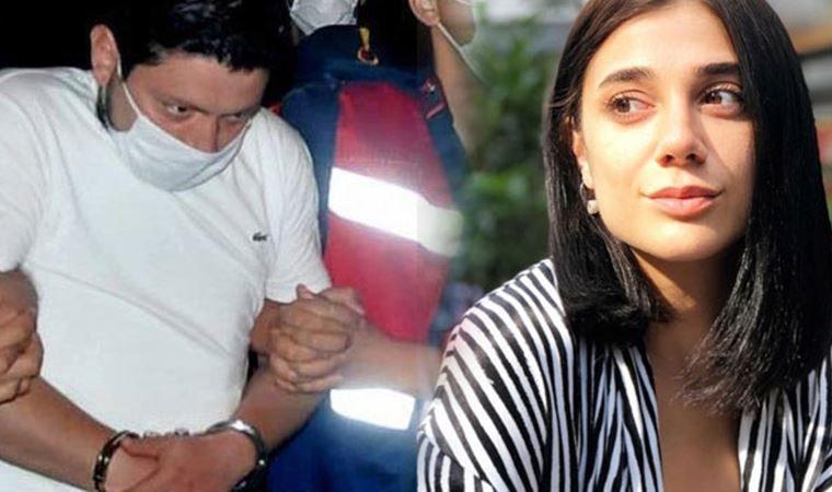 Pınar Gültekin cinayeti! Katil Cemal Metin Avcı için istenen ceza belli oldu! - Sayfa 1