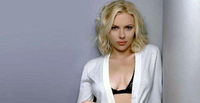 Scarlett Johansson arabada cinsel ilişkiye girdiğini itiraf etti! İşte ünlülerin cinsel hayat sırlar - Sayfa 1