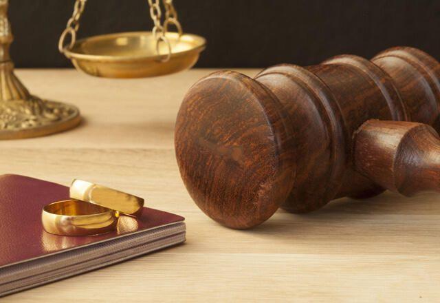Adalet Bakanlığı'ndan nafaka önerisi! - Sayfa 2