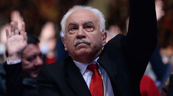 Enkaz altında kalan Seher Perinçek, Vatan Partisi lideri Doğu Perinçek ile akraba mı? - Sayfa 3