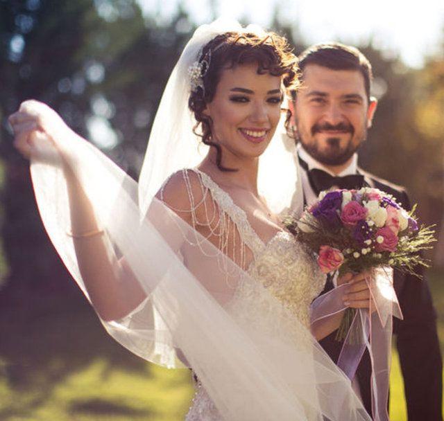 Seda Bakan: Eğer burun estetiği yaptırırsam, eşim beni boşar - Sayfa 4