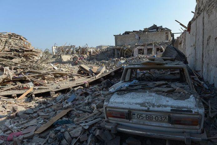Ermenistan'ın 30 yıllık zararı hesaplanacak! - Sayfa 3