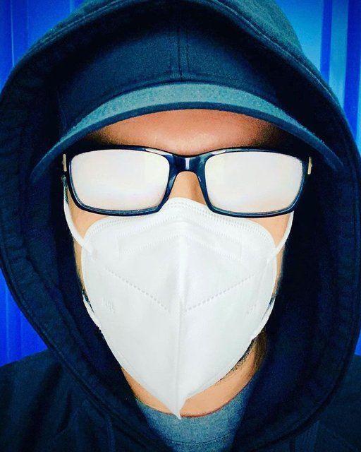 Tarkan'dan koronavirüs uyarısı: Buharlansak da maskelerimizi takmaya devam - Sayfa 3
