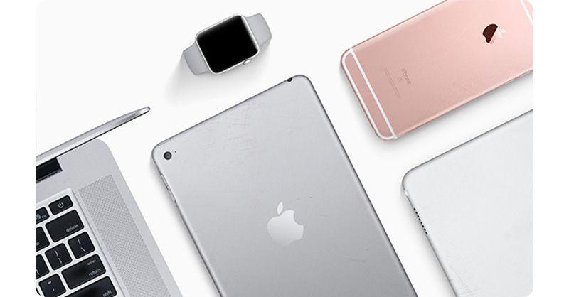 Apple, 113 milyon dolar ödemeyi kabul etti - Sayfa 4