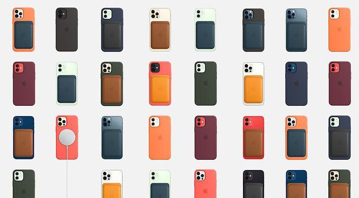 iPhone 12 fiyatları belli oldu - Sayfa 4