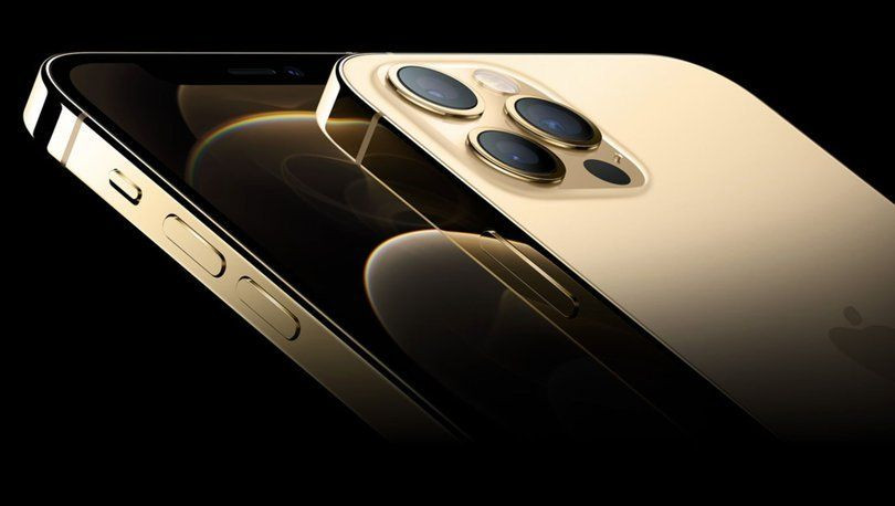 iPhone 12 fiyatları belli oldu - Sayfa 2
