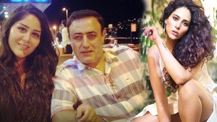 Mahmut Tuncer'in kızı 40 kilo verdi - Sayfa 1