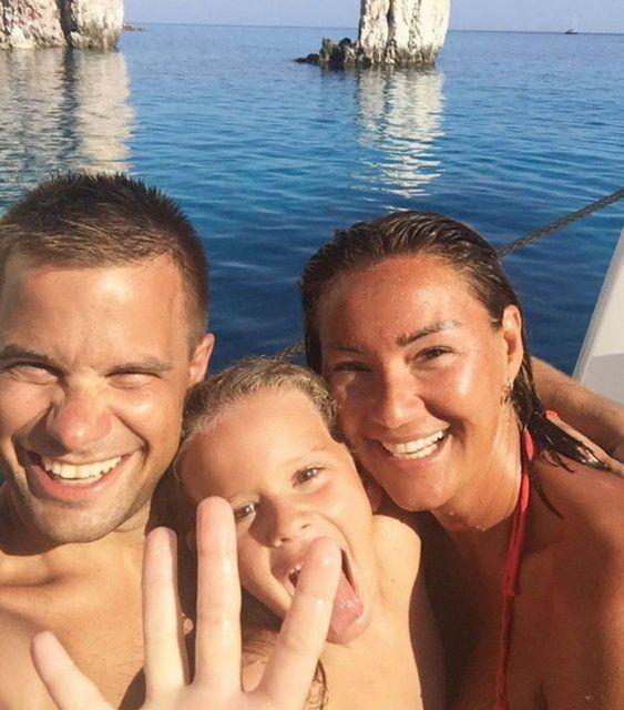 Pınar Altuğ: Bizi yazın teknede, kışın karavanda göreceksiniz - Sayfa 4