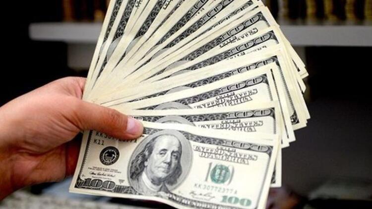 Capital Economics'ten dolar/TL tahmini! - Sayfa 1