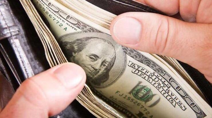 Capital Economics'ten dolar/TL tahmini! - Sayfa 2