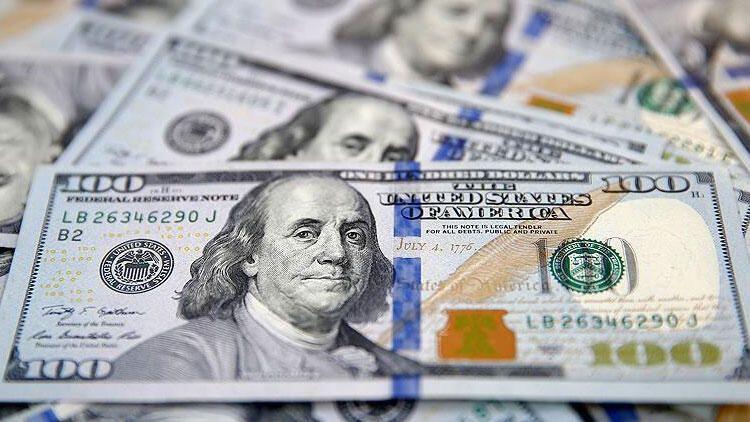 Capital Economics'ten dolar/TL tahmini! - Sayfa 3
