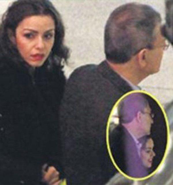 Karolin Fişekçi'den Orhan Pamuk iddiası - Sayfa 1