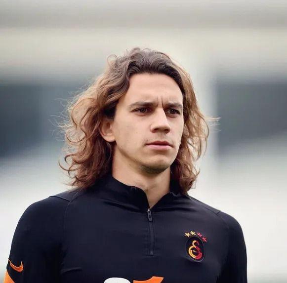 Galatasaray'da Taylan Antalyalı için transfer iddiası! - Sayfa 4
