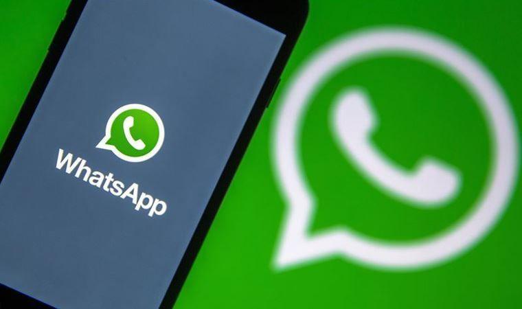 WhatsApp sözleşmesini kabul etmeyenlere ne olacak? - Sayfa 3