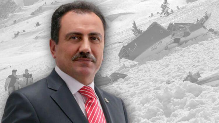 Yazıcıoğlu davasında yeni gelişme - Sayfa 2