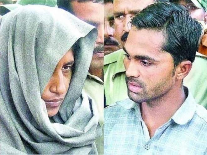 Hamile kaldığı sevgilisiyle evlenmesine izin vermeyen ailesini katleden kadın idam edilecek - Sayfa 2