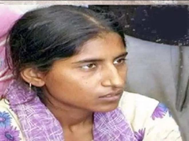 Hamile kaldığı sevgilisiyle evlenmesine izin vermeyen ailesini katleden kadın idam edilecek - Sayfa 3