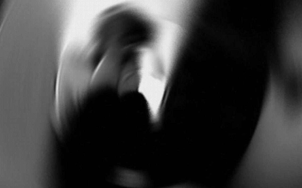 Şantaj ile genç kıza cinsel istismar iddiası - Sayfa 3