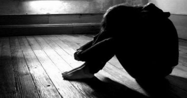 Şantaj ile genç kıza cinsel istismar iddiası - Sayfa 2