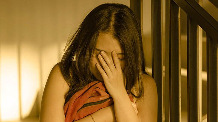 Şantaj ile genç kıza cinsel istismar iddiası - Sayfa 1