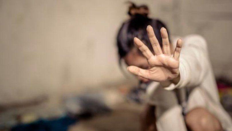 Şantaj ile genç kıza cinsel istismar iddiası - Sayfa 4