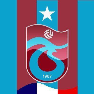 Trabzonspor'da, 7 ayrılık! - Sayfa 3