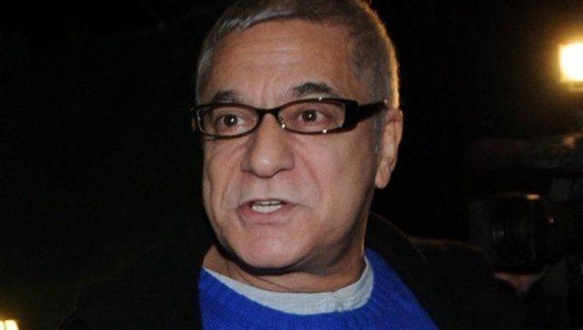 Mehmet Ali Erbil ekranlara dönüyor - Sayfa 2
