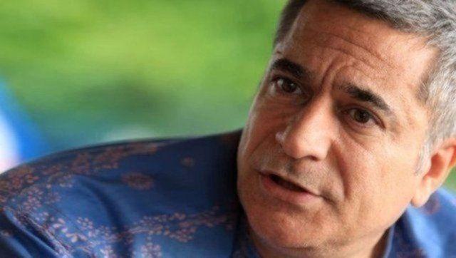 Mehmet Ali Erbil ekranlara dönüyor - Sayfa 1
