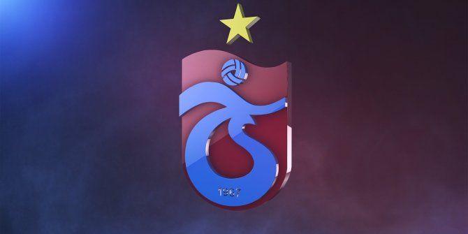Trabzonspor'da, 7 ayrılık! - Sayfa 4