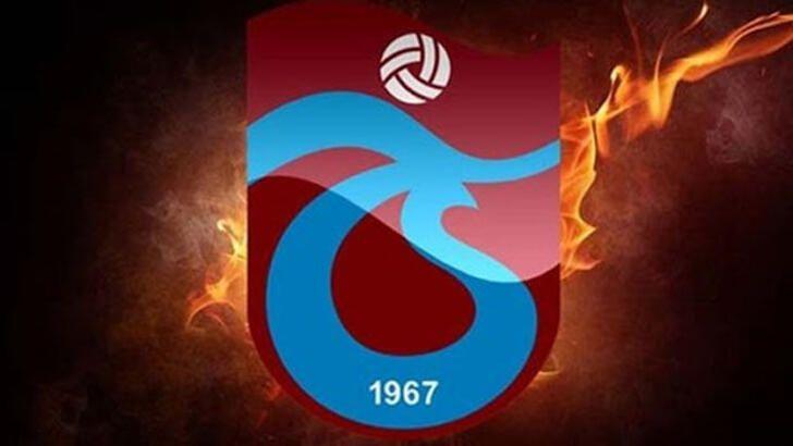 Trabzonspor'da, 7 ayrılık! - Sayfa 1