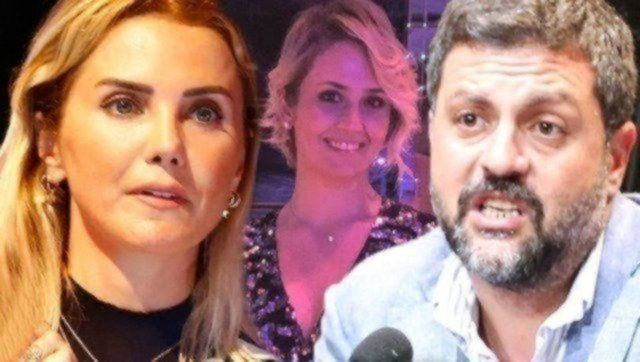 Ece Erken-Şafak Mahmutyazıcıoğlu çiftinden 'evlilik' sorusuna cevap - Sayfa 3
